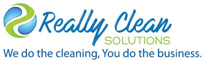 Really Clean Solutions, Inc.